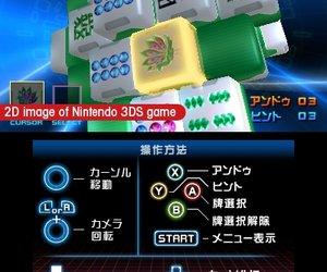 Mahjong Cub3d Videos