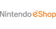 3DS eShop games can be fifty times larger than WiiWare titles