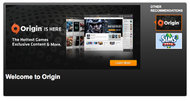 EA's Origin reaches 4M client installs