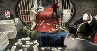 Starbreeze acquiring Payday dev Overkill