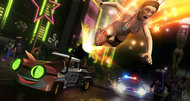 Origin third-party support begins with Saints Row, Batman