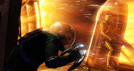 Star Trek co-op shooter trailer beams down