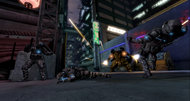 Blacklight free-to-play sequel Retribution unveiled