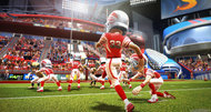 Kinect Sports: Season Two announced