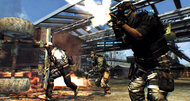 Long-delayed Ghost Recon: Future Soldier beta to remain 360 exclusive when it finally arrives