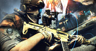 Ghost Recon: Future Soldier beta arrives January 2012