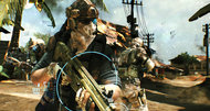 E3 2011: Ghost Recon Future Soldier