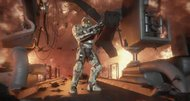Microsoft warns of Halo 4 beta scam