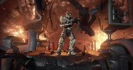 Halo 4 'PAX 2011' teaser released