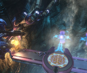 Halo: Combat Evolved Anniversary Screenshots