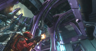 Halo Anniversary goes 3D; Reach weapons and abilities will see tweaks