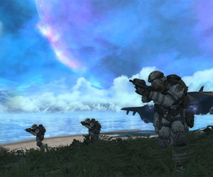 Halo: Combat Evolved Anniversary Videos