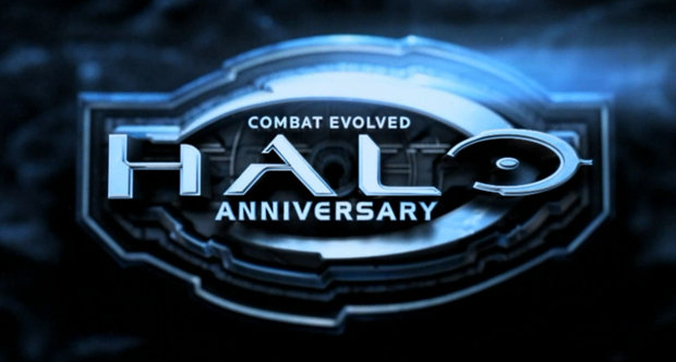 Logo de Halo CEA