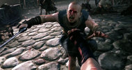 Crytek reveals Kinect-controlled Ryse