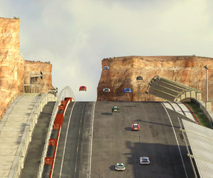 TrackMania2 Canyon Videos
