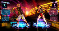 Dance Central DLC on sale to celebrate sequel's release
