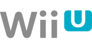 Wii U Virtual Console announced, adds GBA games