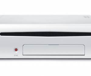 Wii U Files