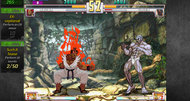 Super Street Fighter 3: Third Strike Online Edition unveiled