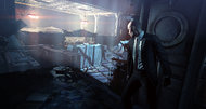 Co-op 'never felt right' for Hitman