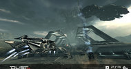 Dust 514 supports mouse and keyboard