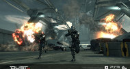 Dust 514 will be free-to-play, no 'cover charge'