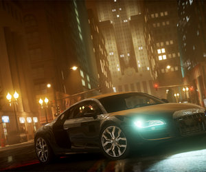 Need for Speed The Run Videos