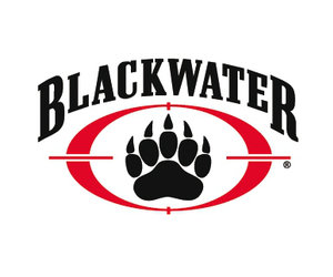 Blackwater Files