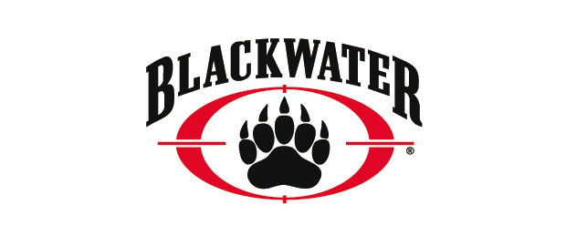 Blackwater News