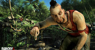 Far Cry 3 cinematic trailer reveals September release