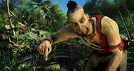 Far Cry 3 demoed; coming 2012