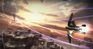 Starhawk private beta launches Nov. 22