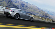 Forza Motorsport 4 demo now available