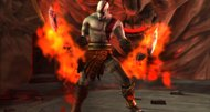 E3 2011: God of War: Origins Collection