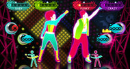 'Just Dance Propel' domain registered