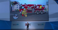 Lego City Stories announced for Wii U, 3DS