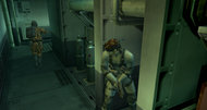 Metal Gear Solid movie back on with Avi Arad