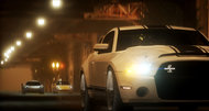 Need for Speed: The Run Limited Edition announced