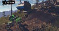 Trials Evolution announced for XBLA