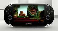 BioShock Vita to be focus after Infinite