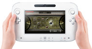 Wii U the subject of latest Nintendo patent suit
