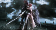 Final Fantasy XIII-2 director explains controversial ending