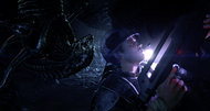 E3 2011: Aliens Colonial Marines