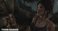 Tomb Raider movie working from 'new take' on Lara