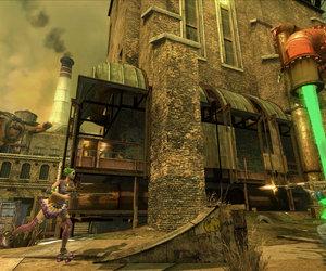 Gotham City Impostors Videos