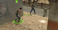 Jagged Alliance: Back in Action DLC mission released