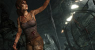 Crystal Dynamics to unveil new IP this year