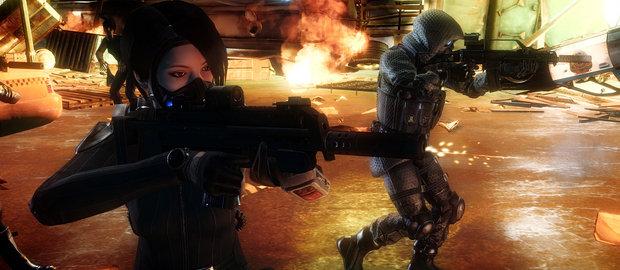 Resident Evil: Operation Raccoon City News