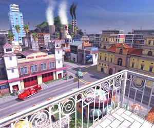 Tropico 4 Screenshots