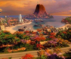 Tropico 4 Videos